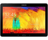 Samsung Galaxy Note 10.1 32GB WiFi Black (2014 Edition)