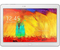 Samsung Galaxy Note 10.1 32GB WiFi white (2014 Edition)