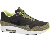 Nike Air Max 1 Premium Tape newsprint/black/gold/summit white