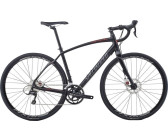 Specialized Secteur Sport Disc (2014)