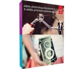 Adobe Photoshop Elements 12 + Premiere Elements 12 (DE) (Win/Mac)