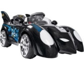 MV Sports 6Volt Battery Operated Batmobile