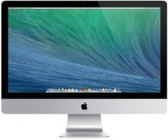 Apple iMac 27'' (Z0PG-ME089-016154)