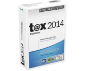 Buhl tax 2014 Business (DE) (Win)