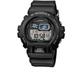 Casio G-Shock (GB-6900)