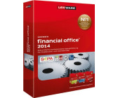 Lexware financial office 2014 (Version 18.00) (DE) (Win) (Box)