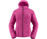 Vaude Women's Freney Jacket