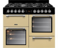 Leisure Cookmaster CK100G232