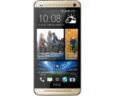 HTC One 32GB Gold