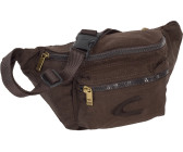 Camel Active Journey (B00-301) brown