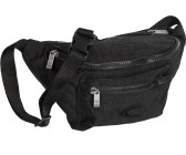 Camel Active Journey (B00-301) black