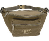Camel Active Journey (B00-301) khaki