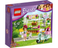Lego Friends - Mias Limonadenstand (41027)