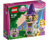 Lego Disney Princess - La tour de Raiponce (41054)