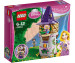 Lego Disney Princess - La tour de Raiponce (41054) comparatif