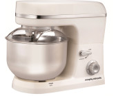 Morphy Richards 400004 Accents White