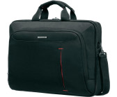 Samsonite Bailhandle 17.3""