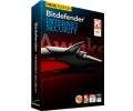 Bitdefender Internet Security 2014 ...