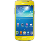 Samsung Galaxy S4 Mini Lemon Sparkle