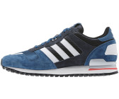 Adidas ZX 700 M tribe blue mel/legend ink/running white