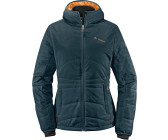 Vaude Women's Sulit Insulation Jacket Dark Petrol