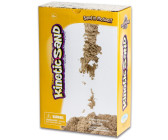Waba Fun Kinetic Sand 5 kg