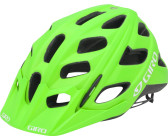 Giro Hex matte bright green