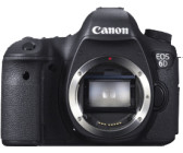 Canon EOS 6D Kit 16-28 mm [Tokina]