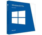 Microsoft Windows 8.1 Pro Upgrade (DE) (EDU)