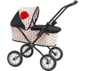 Mamas & Papas Mini Dolls Buggy Pushchair