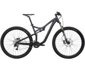 Specialized Stumpjumper FSR Comp 29 (2014)