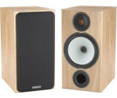 Monitor Audio BX2 (Natural Oak)