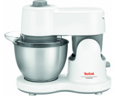 Tefal QB201140 Kitchen Machine Compact