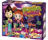 Buki Monster Cocktail 7069
