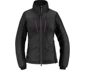 Vaude Women's Vallacia Padded Jacket Black