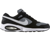 Nike Air Max Coliseum Racer GS