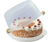 Zenker Kuchentransportbox Cool Box