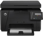 Hewlett-Packard HP Color LaserJet Pro M176n (CF547A)