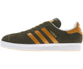Adidas Gazelle 2 oak/orange beauty/running white