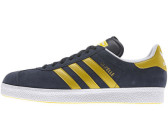 Adidas Gazelle 2 legend ink/rhythm yellow/running white