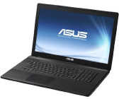 Asus F75A-TY271H