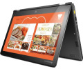 Lenovo Yoga 2 13 Price comparison