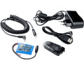 Nolan N-COM Bluetooth Kit 3 Plus