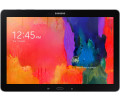 Samsung Galaxy Note Pro 12.2 32GB ...