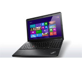 Lenovo ThinkPad Edge E540 (20C60046UK)