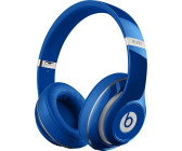 Beats By Dre Studio 2.0 (blau)