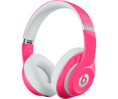 Beats By Dre Studio 2.0 (pink)