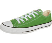 Converse Chuck Taylor All Star Ox - jungle green (142374C)