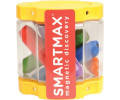Smart Games SmartMax - 6 bâtons (SMX118)