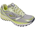 Brooks Ghost 6 Women